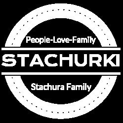 Stachurki.com